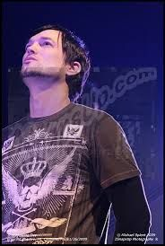 jeff gutt - Google Search