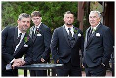 wedding photography www.hypnoticimagery.com