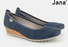 A(z) 22 legjobb kép a(z) Jana őszi cipők a Valentina Cipőboltokban ... 1515841b70