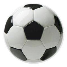 Soccer Theme Ideas for a Soccer birthday party. Fun soccer games, activities, invitations, decorations and more!