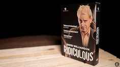 Wanting to learn magic, then look no further than AJ Magic. We have some amazing tricks http://www.ajmagic.co.uk/products/ridiculous-by-david-williamson-and-luis-de-matos?utm_campaign=social_autopilot&utm_source=pin&utm_medium=pin so pop along and check them out here http://www.ajmagic.co.uk/products/ridiculous-by-david-williamson-and-luis-de-matos?utm_campaign=social_autopilot&utm_source=pin&utm_medium=pin
