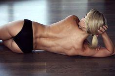 ☻☻☻ #sexy #fatloss #