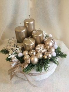 After Christmas, Christmas Crafts, Christmas Ornaments, Holiday Fun, Holiday Decor, Happy Birthday Jesus, Christmas Arrangements, Wine Decor, Xmas Wreaths
