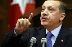 Turkey's prime minister has slammed Egypt's leading Islamic cleric for endorsing the military coup in Egypt, saying that history will curse scholars like him. Ahmet al-Tayed, Grand Sheikh of Al-Azhar, backed an army-sponsored roadmap on July 3 which removed former President Mohammed Morsi, suspended the constitution and called for early presidential and parliamentary elections. The […]