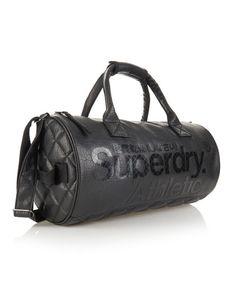 4e4bee68a7 Men s Bags. Barrel BagAsos MenSuperdryMen s ...