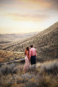 Engagement/Couple Photography Locations | In Nature | Boise, ID – Hasselblad Studios Bogus Basin Idaho