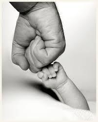 Die 46 Besten Bilder Von Fotos Baby Pictures Creative Photography