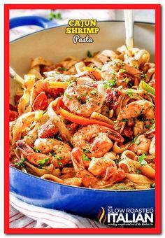 cajun shrimp recipes pasta-#cajun #shrimp #recipes #pasta Please Click Link To Find More Reference,,, ENJOY!!