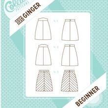 Colette- Sewing Patterns