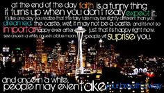 my favorite grey's anatomy quote ever <3