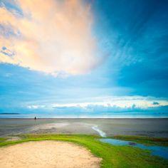 Cenário magnífico de Andrew Cuba (27 fotos)
