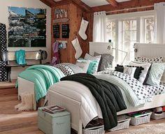 Bedroom , Room Decorating Ideas For Teenage Girls : Room Decorating Ideas  For Teenage Girls Teen