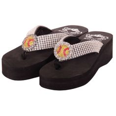 Follow us on facebook!!  Katydid flip flops in sports!!https://www.facebook.com/#!/pages/The-Soap-Lounge-Boutique/52753608874