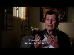 Holocaust Survivor Testimony: Dina Ostrover
