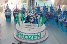 50 Best Mike Wazowski Images Monsters Inc Disney