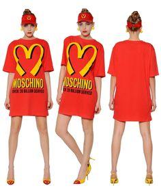 moschino clothes - Google Search
