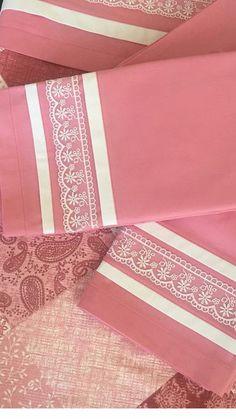 Bed Cover Design, Bed Linen Design, Hand Embroidery Patterns, Sewing Patterns, Teen Boy Bedding, Designer Bed Sheets, Egyptian Cotton Duvet Cover, Motifs Perler, Sleeves Designs For Dresses