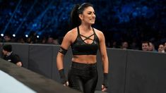 Sonya Deville reveals who are the female locker room leaders of WWE Female Wrestlers, Wwe Wrestlers, Wwe Latest, Coming Out Party, Comedy Festival, Wrestling News, Wrestling Divas, New Tv Series, Valley Girls