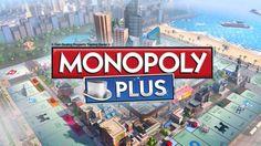INFORMACION Descargar MONOPOLY PLUS Juego Full PC Un juego de mesa que está vivo • Una auténtica ciudad en 3D en el centro del tablero vive y evoluciona a medida que juegas. Posees un mundo en miniatura en el que cada barrio tiene su propia identidad y características. Sus amistosos habitantes...