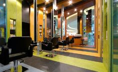 Green Building Supply: Your Ego-Friendly Home Center....Forbo - Marmoleum, All-Natural Non-Toxic Flooring