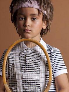 Olympic Studio | bbmundo / julio, 2012 / Foto: Gustavo Dueñas / Coordinación de moda: bbmundo / Maquillaje y peinado: Karina Preciado