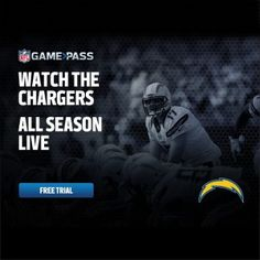 How to Watch and Stream NFL Games Online (some for free)