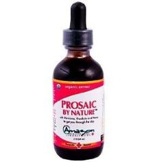 Amazon Therapeutic Laboratories Prosaic By Nature Liquid Compound.  Get Discount 45% on Thermal Spa.Check at http://clothingshop.me/branddetail.php?brand=Thermal+Spa%26pct-off=45-%26n=3760911