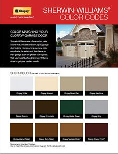 1000+ images about Exterior house colors on Pinterest | Green siding ...