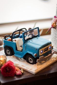 Delicious and creative custom cake and dessert products serving Denver, Colorado and the surrounding areas. Custom Cakes, Denver, Colorado, Creative, Desserts, Personalized Cakes, Tailgate Desserts, Aspen Colorado, Deserts