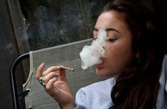 www.dailyweedonline.com Cannabis Online Dispensary offering the option to Buy weed online,Mail Order Medical Marijuana,Medicine for chronic pain and Caner. Visit our website to order now www.dailyweedonline.com
