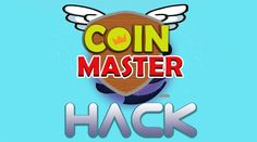 The Coin Master hack gives you the ability to generate unlimited Spins and Coins. So better use the Coin Master cheats. Master App, Coin Master Hack, App Hack, Game Resources, Game Update, Hack Online, Free Games, Cheating, Hack Tool