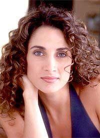 Melina Kanakaredes - I wish she'd return to CSI:NY.