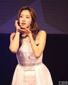 "6 Likes, 1 Comments - @yolanda31938 on Instagram: ""T_ARA 👑 Eunjung ❤  #티아라 #은정 #지연 #효민 #소연 #큐리 #보람  #HahmEunjung  #ParkJiyeon #ParkSoyeon #JeonBoRam…"""