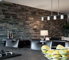 23 best backsplashes images thin brick kitchen backsplash backsplash rh pinterest com