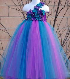 tu-tu baby dresses - Google Search