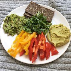 Wegańskie śniadanie bez glutenu (białkowo tłuszczowe)