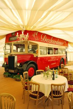 THE BEST OF BRITISH WEDDING VEHICLES   Raspberry Wedding