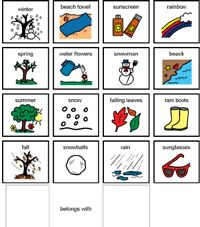 picture relating to Free Printable Picture Communication Symbols referred to as 28 Least complicated Visualize SYMBOLS pictures inside 2014 Things to do, Autism
