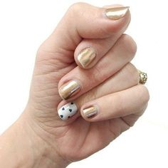 Jamberry Nails - This video literally breaks it down into simple and easy-to-follow steps, plus all the tools and tricks I use in each step - Whippy Cake