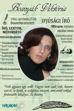 Kids And Parenting, Kids Learning, Teaching, Education, Hungary, Biography, Montessori, Graduation, School