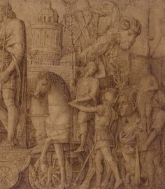 Masters Week 2019 presents an array of auctions spanning six centuries of impressive Old Master Paintings, Drawings, Sculpture, Century European Art, and Decorative Art. Sestri Levante, Baroque Painting, Renaissance Artists, Dutch Golden Age, Hieronymus Bosch, Peter Paul Rubens, John The Baptist, Expo, Italian Artist