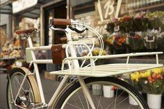 9 Best bikes images | Bicycles, Bicycle, Biking Faraday Bikes Wiring Diagram on