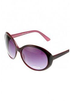 ROUND SUNGLASSES-Sunglasses-Womens Sunglasses,cat eye sunglasses,sunglasses case,round sunglasses,square sunglasses,tortoise sunglasses,oversized sunglasses.