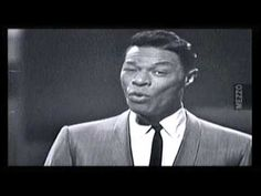 """NAT KING COLE """"Unforgettable""""  this reminds me of my daughter chelsea - when she was young she would sing along to the version with his daughter and say """"unforgebbable"""""""
