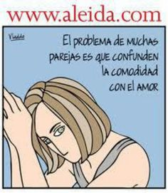 Aleida Humor Grafico, Spanish Quotes, Satire, Me Quotes, Comedy, Facts, Memes, Funny, Cartoons