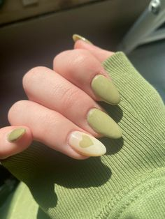 Nagellack Design, Nagellack Trends, Acylic Nails, Funky Nails, Edgy Nails, Bright Gel Nails, Fire Nails, Best Acrylic Nails, Acrylic Nails Green
