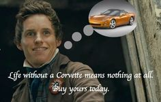 I need this commercial. Marius - the perfect salesman. <<< Marius, the derpy salesman.