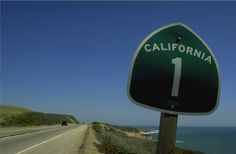 California e poker online: non dire Gatto se non l'hai nel sacco - http://www.continuationbet.com/poker-news/california-e-poker-online-non-dire-gatto-se-non-lhai-nel-sacco/