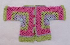 manualidades-con-cuadrados-de-crochet3.jpg