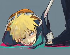 Not my art Sasunaru, Naruko Uzumaki, Kurama Naruto, Narusasu, Shikamaru, Naruto Shippuden Anime, Itachi Uchiha, Naruto And Sasuke Funny, Naruto And Sasuke Kiss